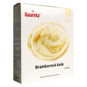 Guareta Bramborová kaše v prášku 3x55g - II. jakost