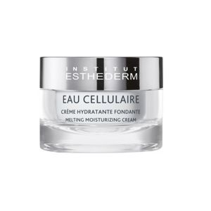 ESTHEDERM Cellular Water Melting Moist. Cream 50ml