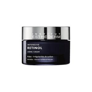 ESTHEDERM - INTENSIVE Retinol Cream 50ml