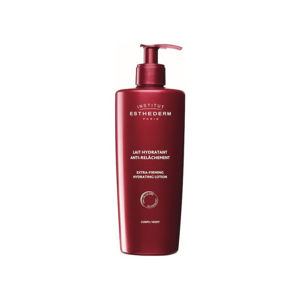 ESTHEDERM Extra-Firming Hydrating lotion 400ml