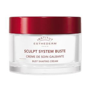 ESTHEDERM Bust Shaping Cream 200ml