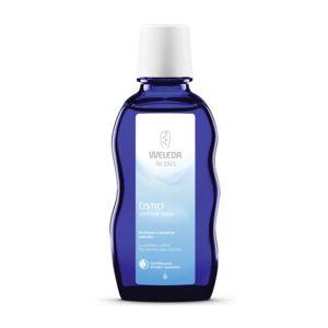 WELEDA Čisticí pleťová voda 100 ml - II. jakost