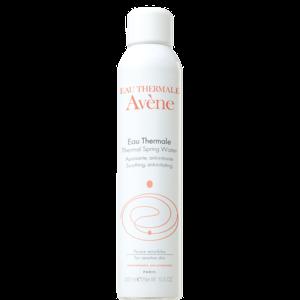 AVENE Termální voda Avene ve spreji (ETA) 300ml - II. jakost
