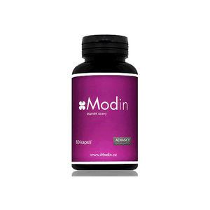 ADVANCE Modin cps. 60