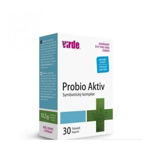 Probio Aktiv tob.30 - II. jakost