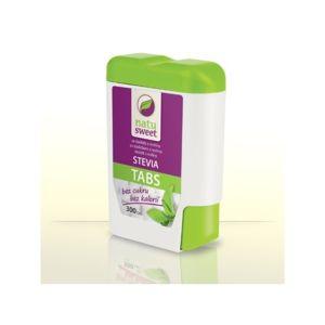 Stevia Natusweet tablety tbl.300 - II. jakost
