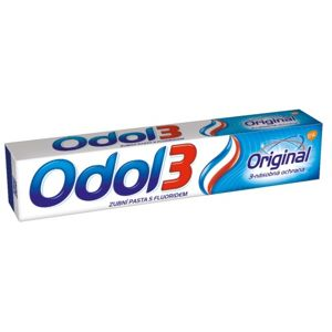 Odol3 Original ZP 75ml
