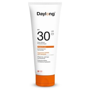 Daylong Protect&Care SPF30 locio 100ml - II.jakost