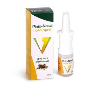 Rosen Pinio-Nasal nosní sprej 10ml - II. jakost