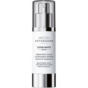 Esthederm ESTHE WHITE BRIGHTENING YOUTH ANTI-DARK SPOT SERUM 30 ml