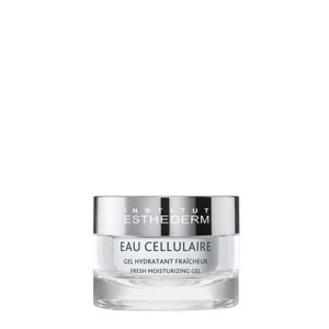 ESTHEDERM Cellular water gel 50 ml