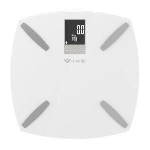 TrueLife FitScale W3 osobní váha - II. jakost