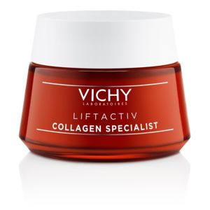 VICHY Liftactiv Collagen Specialist 50ml - II. jakost